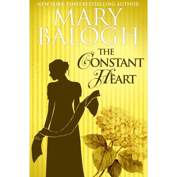 The Constant Heart - Mary Balogh | 2020-eala-conference.org