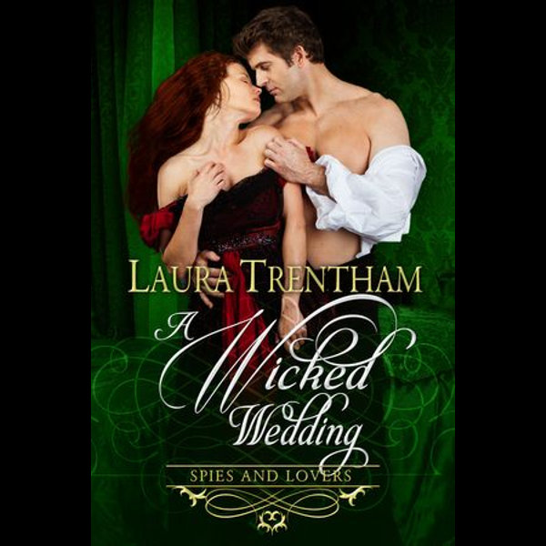 A Wicked Wedding - Laura Trentham   2020-eala-conference.org