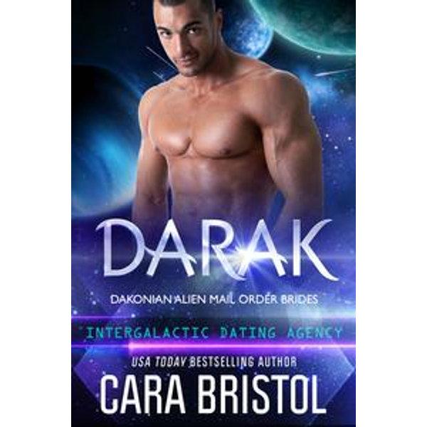 Darak - Cara Bristol   Karta-nauczyciela.org