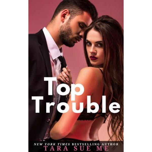 Top Trouble - Tara Sue Me | Karta-nauczyciela.org