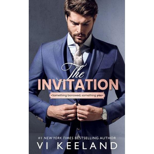 The Invitation - Vi Keeland | 2020-eala-conference.org