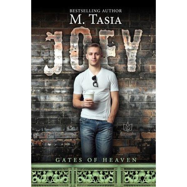 Joey - M Tasia   2020-eala-conference.org