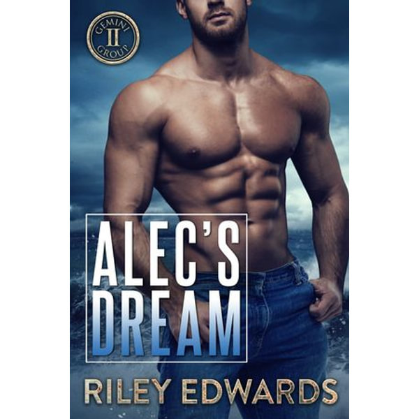 Alec's Dream - Riley Edwards   2020-eala-conference.org