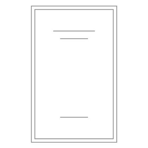 Jujutsu Kaisen, Vol. 3 - Gege Akutami | Karta-nauczyciela.org