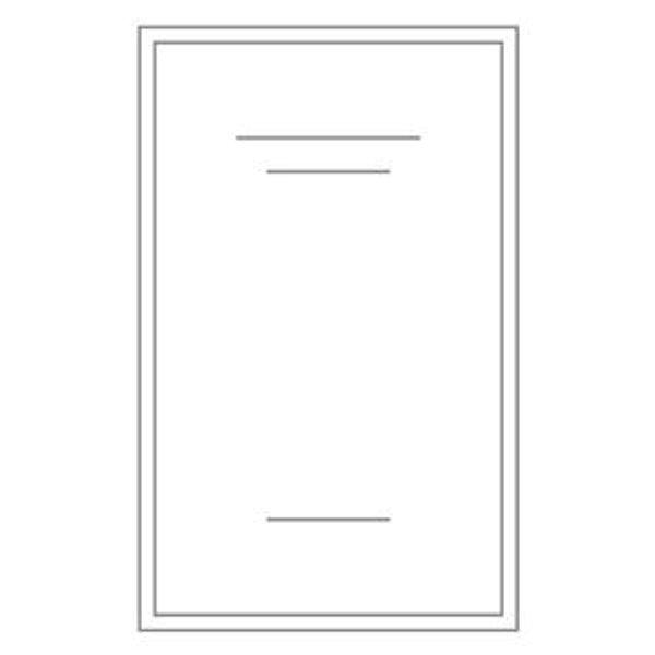The Irregular at Magic High School, Vol. 9 (light novel) - Kana Ishida, Tsutomu Sato   Karta-nauczyciela.org