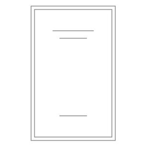 The Irregular at Magic High School, Vol. 10 (light novel) - Kana Ishida, Tsutomu Sato | Karta-nauczyciela.org
