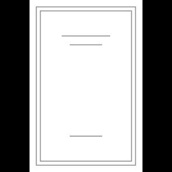 The Irregular at Magic High School, Vol. 11 (light novel) - Tsutomu Sato, Kana Ishida   Karta-nauczyciela.org