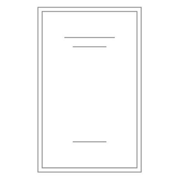The Irregular at Magic High School, Vol. 15 (light novel) - Tsutomu Sato, Kana Ishida   Karta-nauczyciela.org
