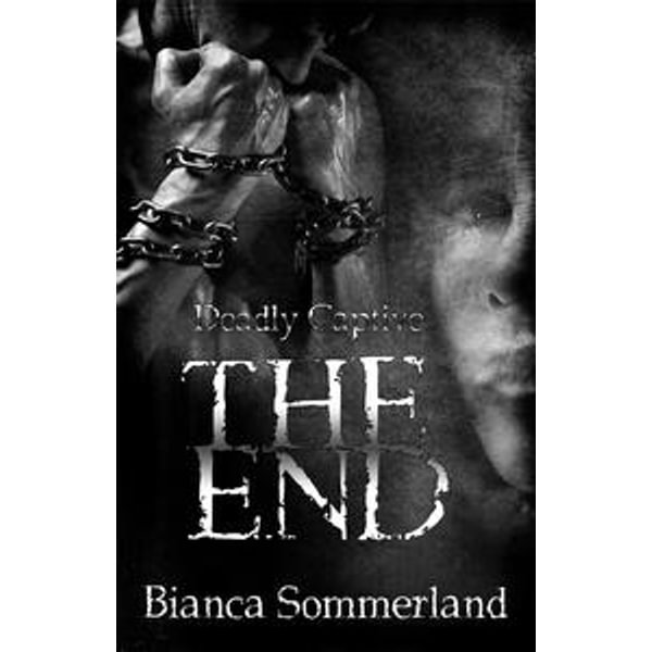 The End - Bianca Sommerland | 2020-eala-conference.org