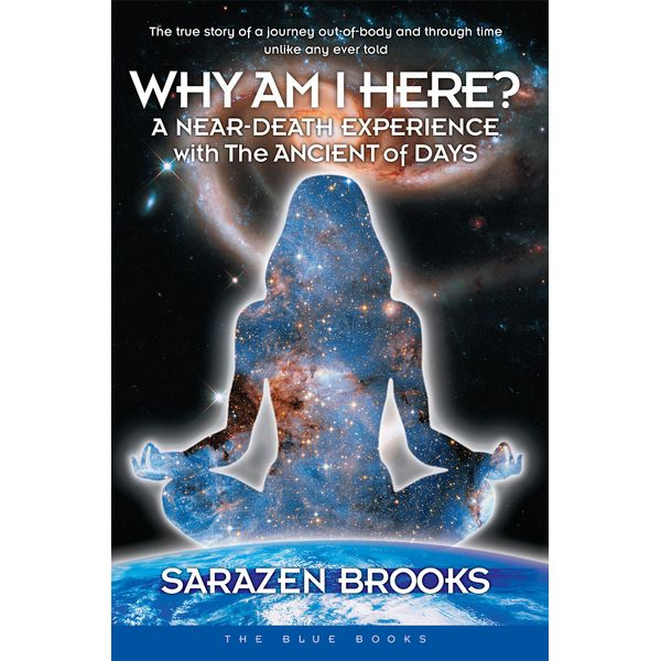 Why Am I Here? - Sarazen Brooks | 2020-eala-conference.org
