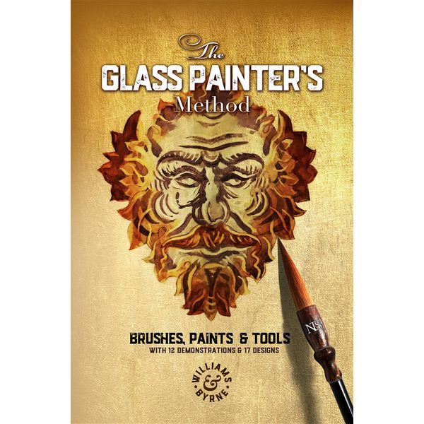 The Glass Painter's Method - Williams & Byrne | 2020-eala-conference.org