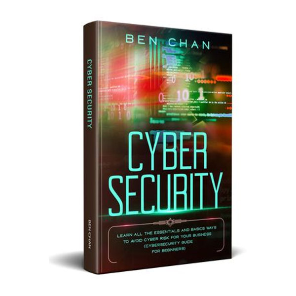 Cyber Security - Ben Chan   Karta-nauczyciela.org