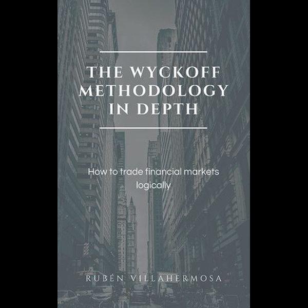 The Wyckoff Methodology in Depth - Rubén Villahermosa | Karta-nauczyciela.org