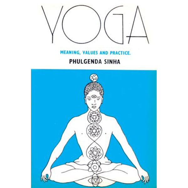 Yoga - Dr. Phulgenda Sinha   2020-eala-conference.org
