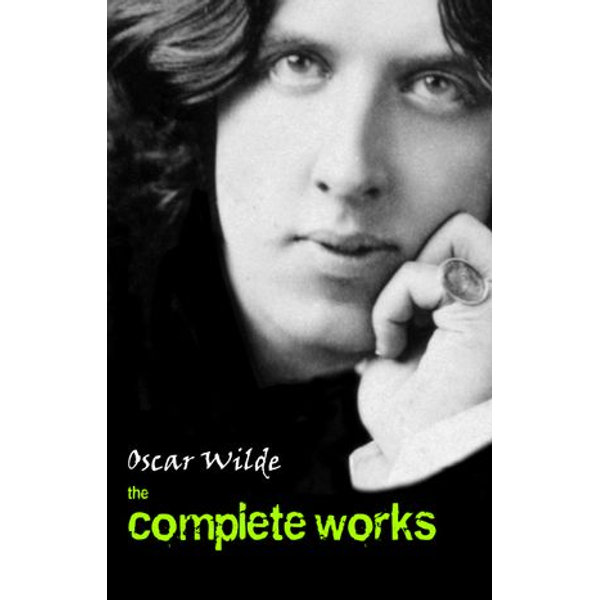 Oscar Wilde - Oscar Wilde   Karta-nauczyciela.org