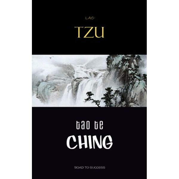 Lao Tzu - Lao Tzu   2020-eala-conference.org