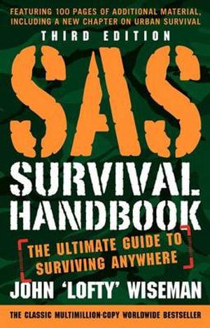 sas-survival-handbook-third-edition.jpg