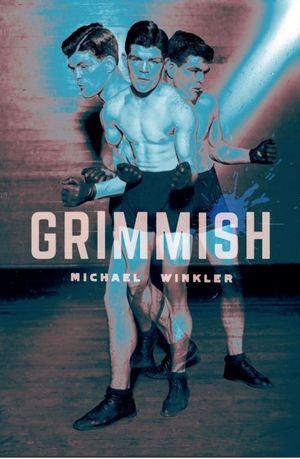 Grimmish eBook by Michael Winkler | 9780645049619 | Booktopia