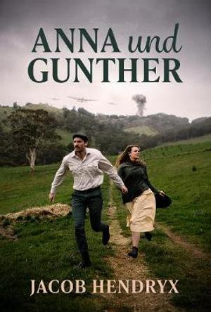 Anna Und Gunther