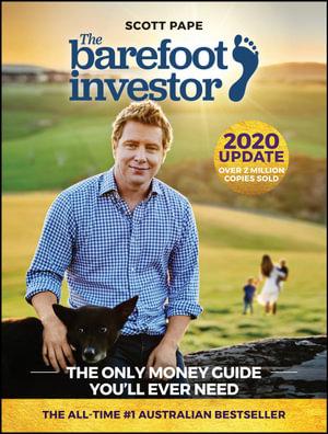 https://www.booktopia.com.au/covers/big/9780730324218/5819/the-barefoot-investor-2020-update.jpg