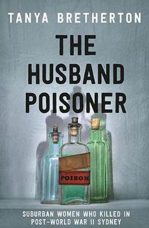 The Husband Poisoner