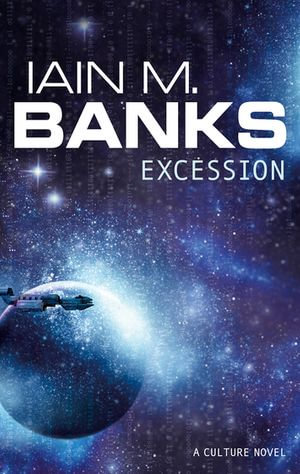 Ebook The State Of The Art By Iain M Banks