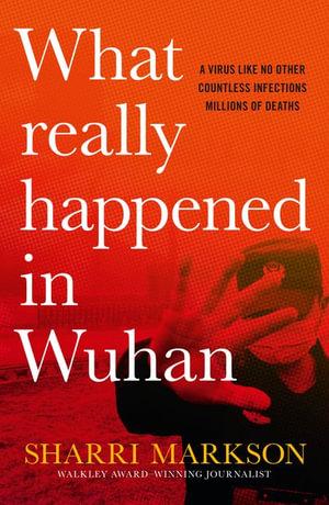 www.booktopia.com.au/covers/big/9781460760925/3...