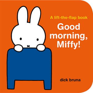 good morning miffy