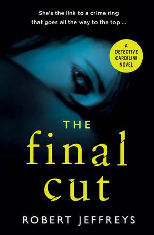 The Final Cut by Robert Jeffreys