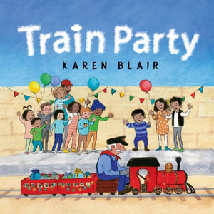 train party