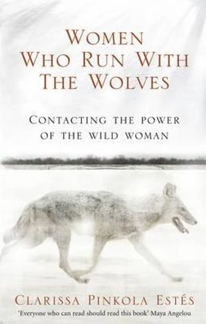 women-who-run-with-the-wolves.jpg