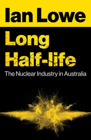 Long Half Life