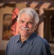 John B. Arden