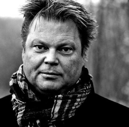 Jorn Lier Horst