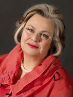 Posie Graeme-Evans