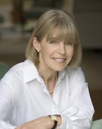 Penny Vincenzi