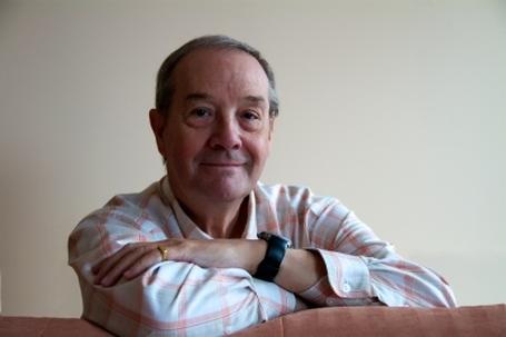 Patrick Forsyth