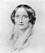 Elizabeth Cleghorn Gaskell