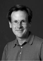 Matthew Van Fleet