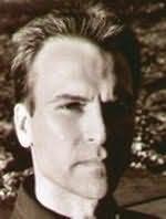 Ian C. Esslemont