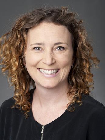 Dr. Sue Sheperd