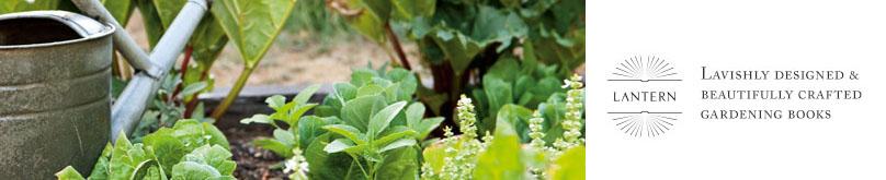 Lantern Publishing Gardening