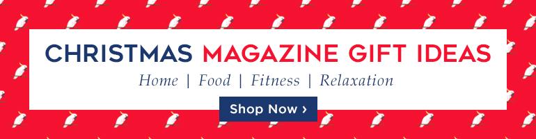 booktopia magazine subscriptions buy discount australian