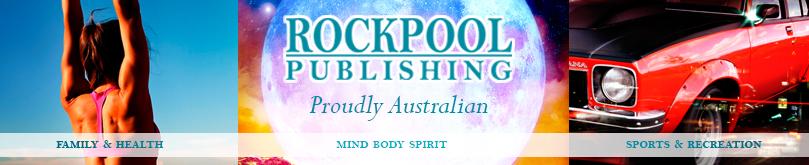 Rockpool Publishing