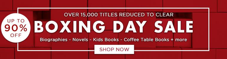 Booktopia Books Online Books 1 Australian Online Bookstore Buy