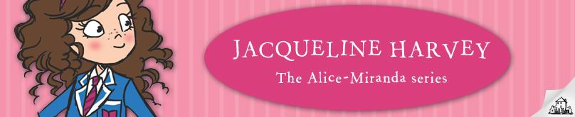 alice mir anda in new york 5 harvey jacqueline