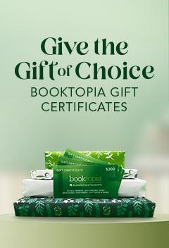 Booktopia - Romance Books, Romance Online Books, #1
