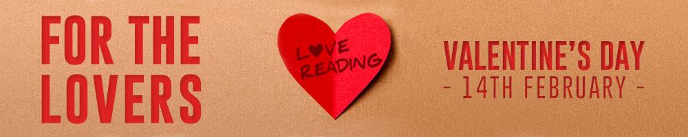 Romance at Booktopia