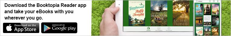Download Our E-Reader App