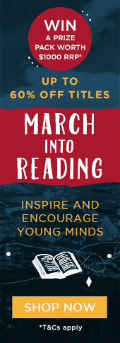 March into Reading
